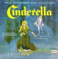 UAC11004-Cinderella-300.jpg