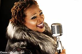 Jocelyn Brown.png