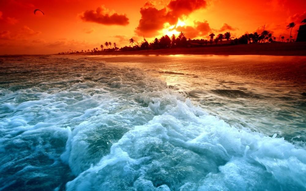 Image from: http://webtaj.com