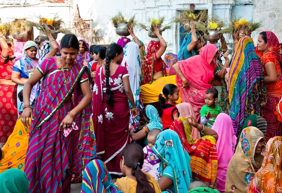 Image from  http://trajinandoporelmundo.com/viajes-exoticos-india-nepal