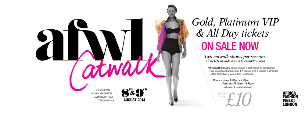 AFWL14-Tickets-FB-banner.jpg