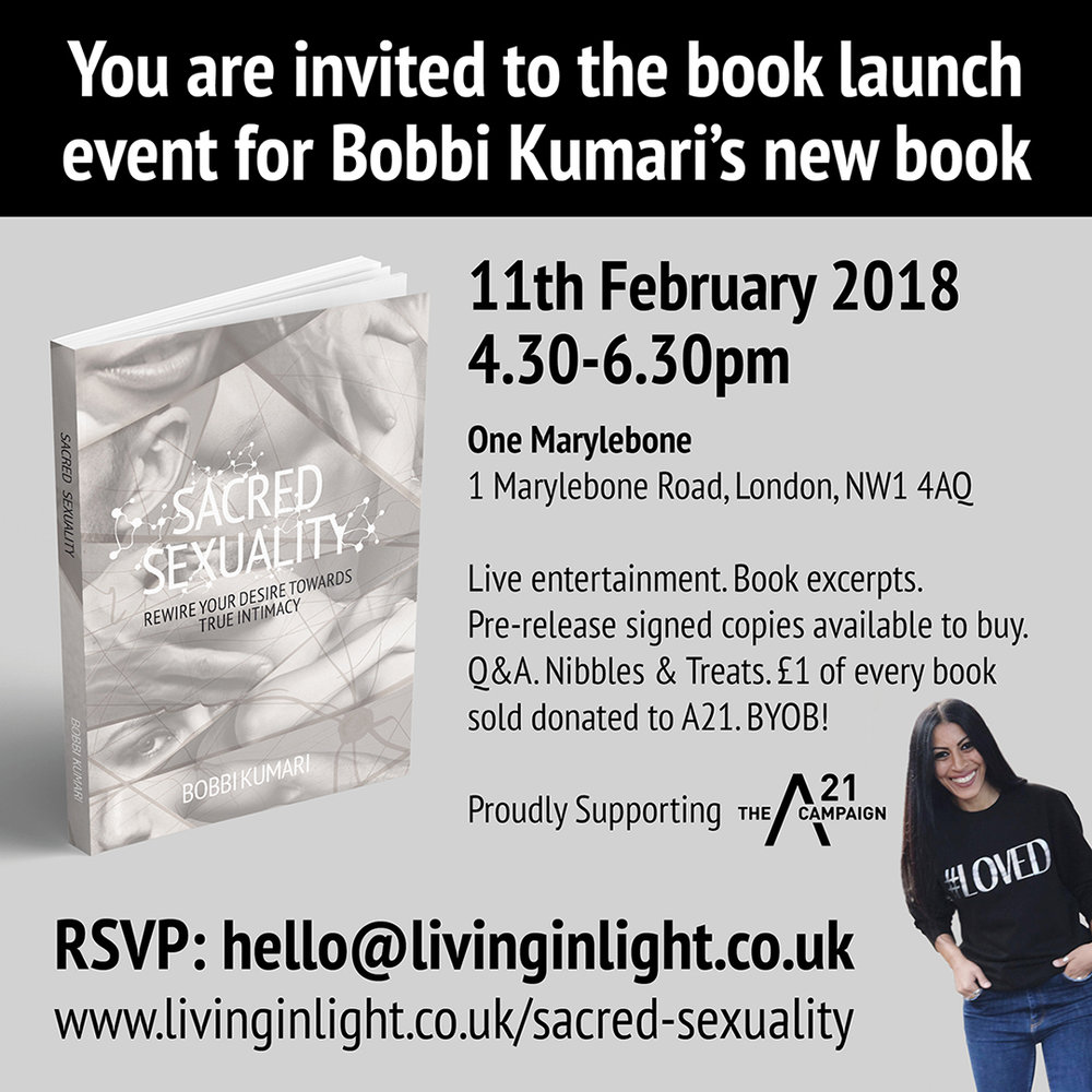 Book Launch.jpg