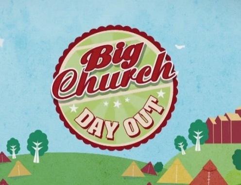Big-Church-Day-Out.jpg