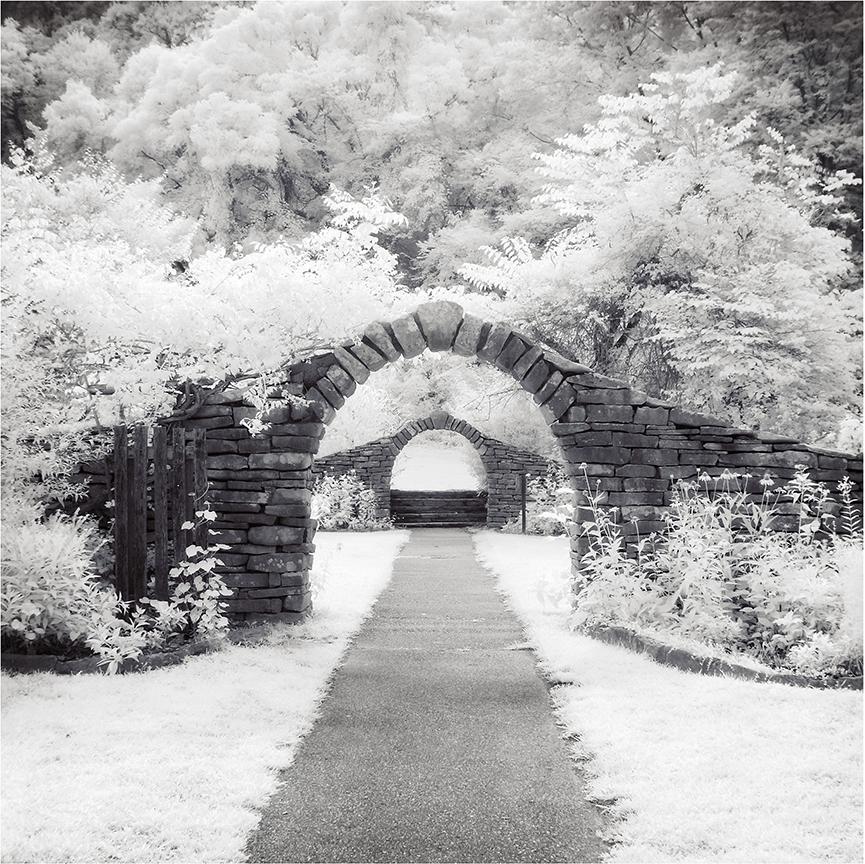 DAP-Stone-Archway.jpg