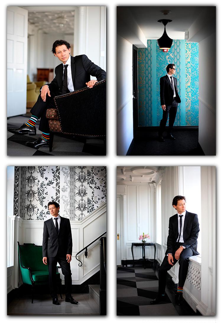DAP-Styled-Portrait.jpg