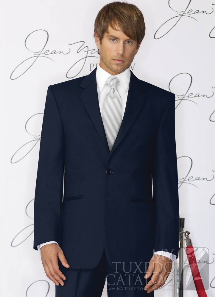 Tommy\'s Tuxedos® Suits