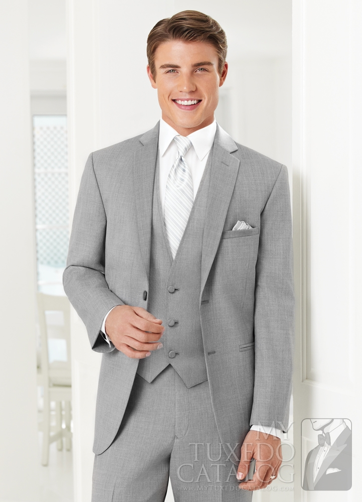 Heather-Grey_Twilight_Ceremonia_Suit_PMC988.jpg