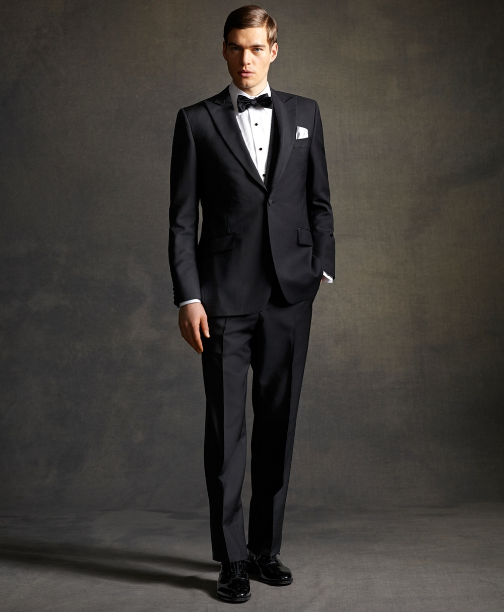 brooks-brothers-great-gatsby-tuxedo.jpg