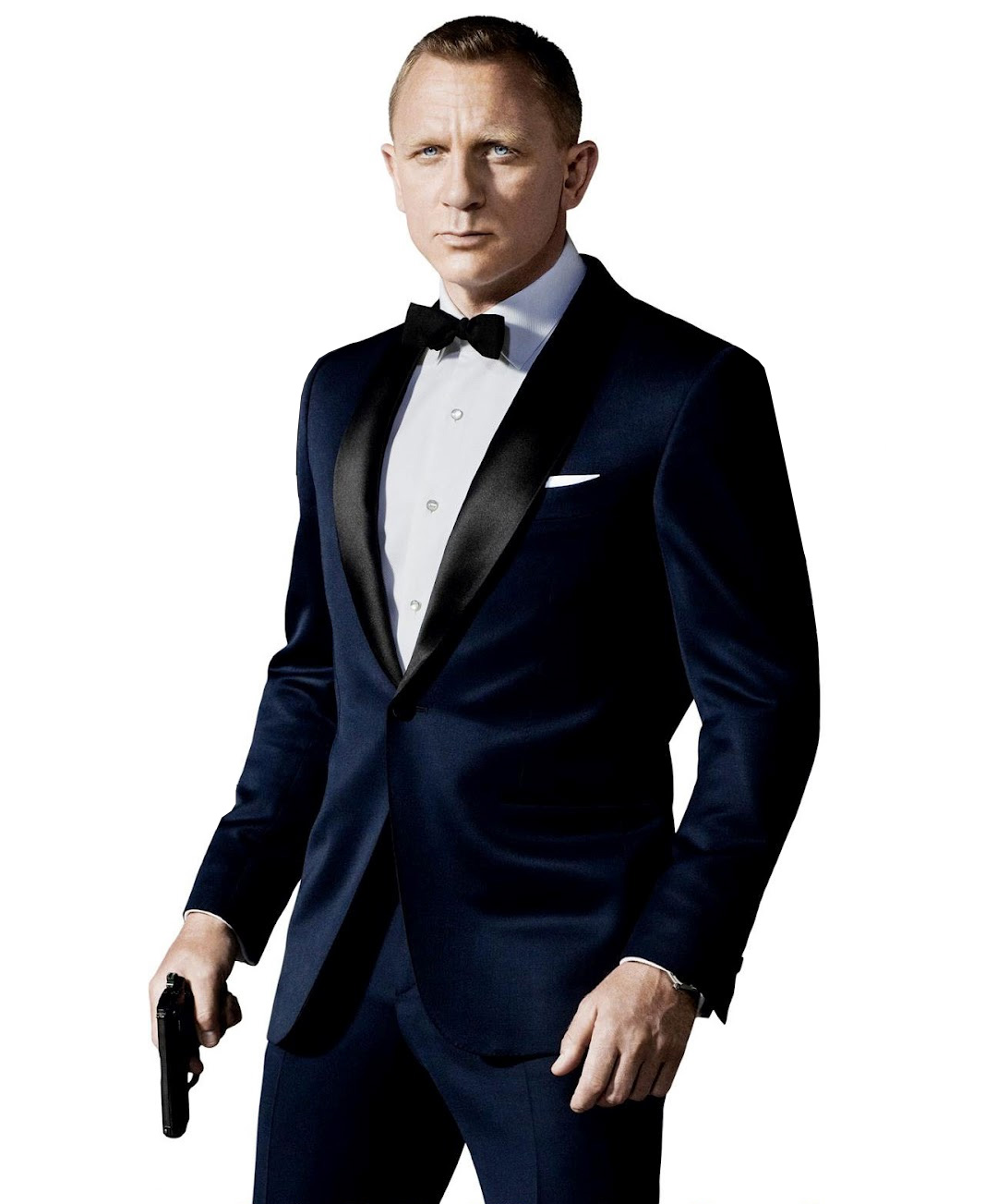 tuxedos in movies james bond s midnight blue tuxedo in skyfall