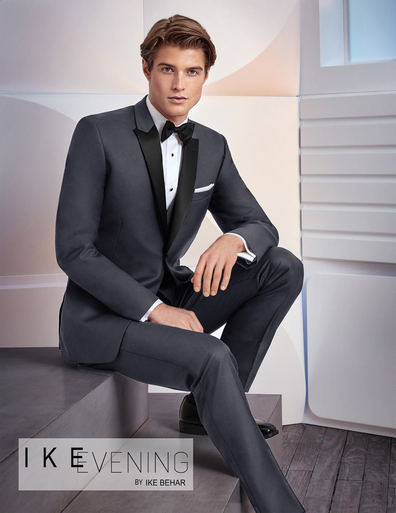 Tommy\'s Tuxedos®