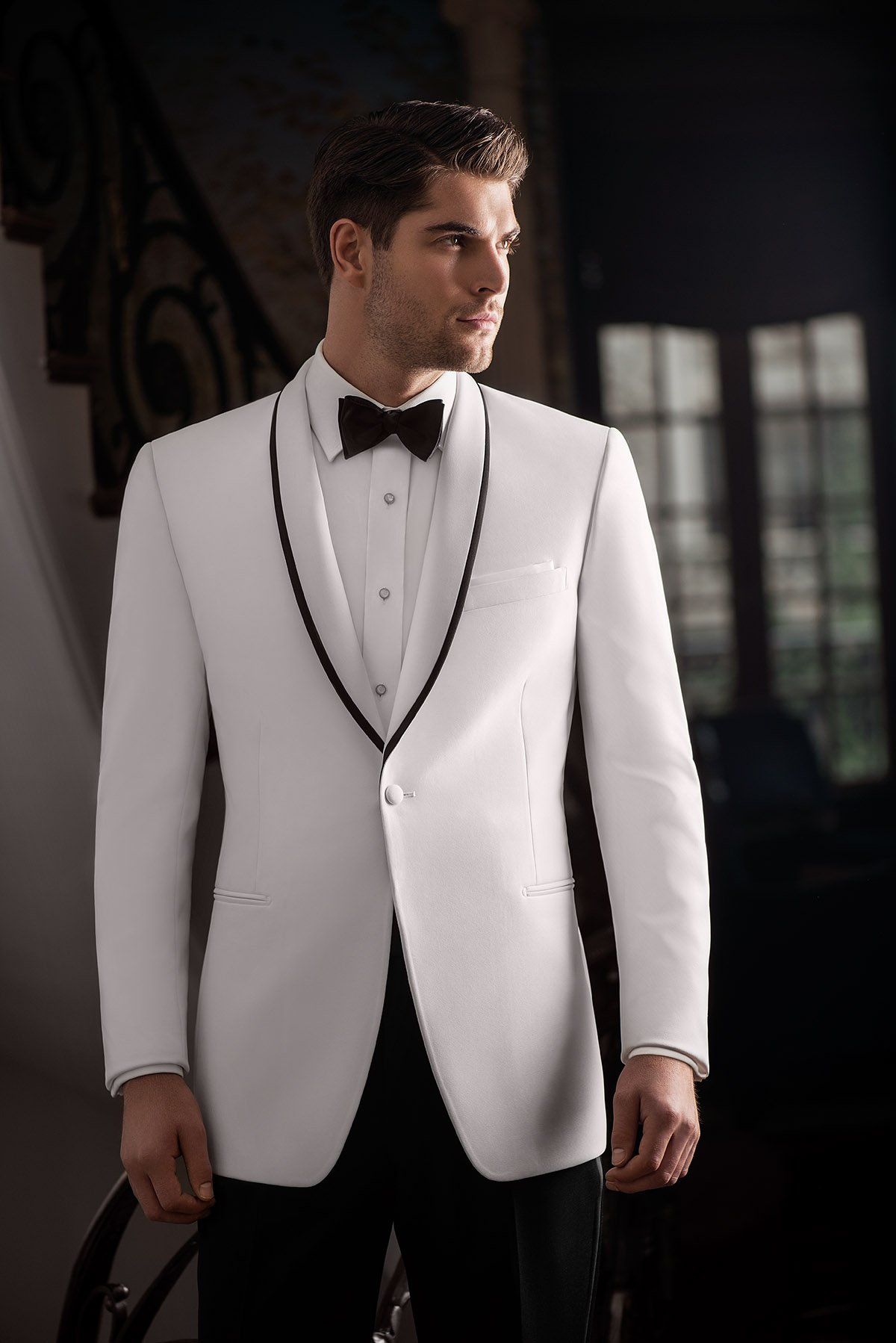 7a5c996f092f8c Tommy's Tuxedos® Tuxedo Rental Prices