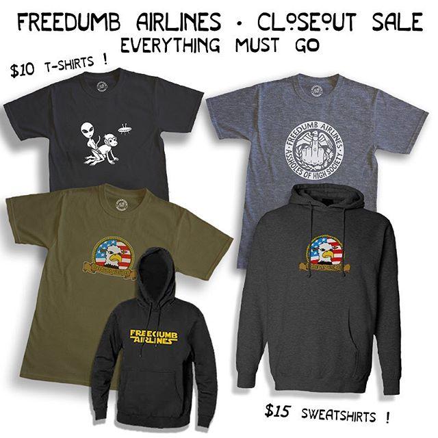 www.freedumbairlines.com/shop