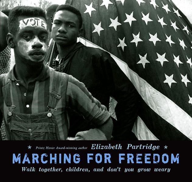 MarchingForFreedom.jpeg