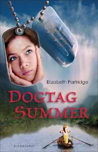 DogtagSummer final cover.jpeg
