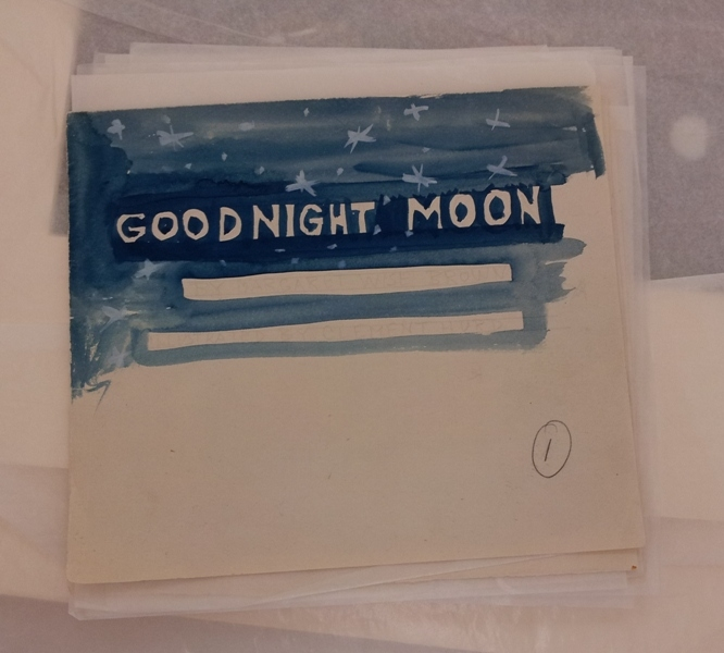 Goodnight Moon.1.jpg
