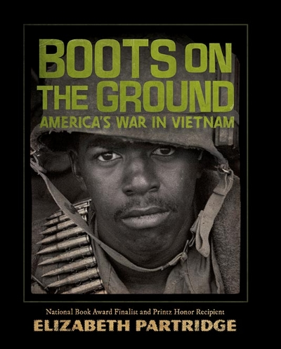 BOOTS-front-cover.jpg
