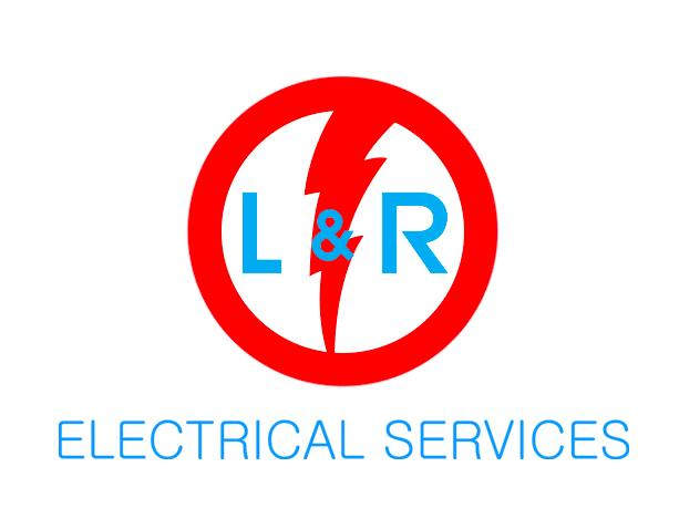 L & R Electrical Services