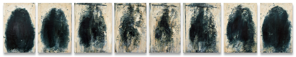 Human Heart, 2005