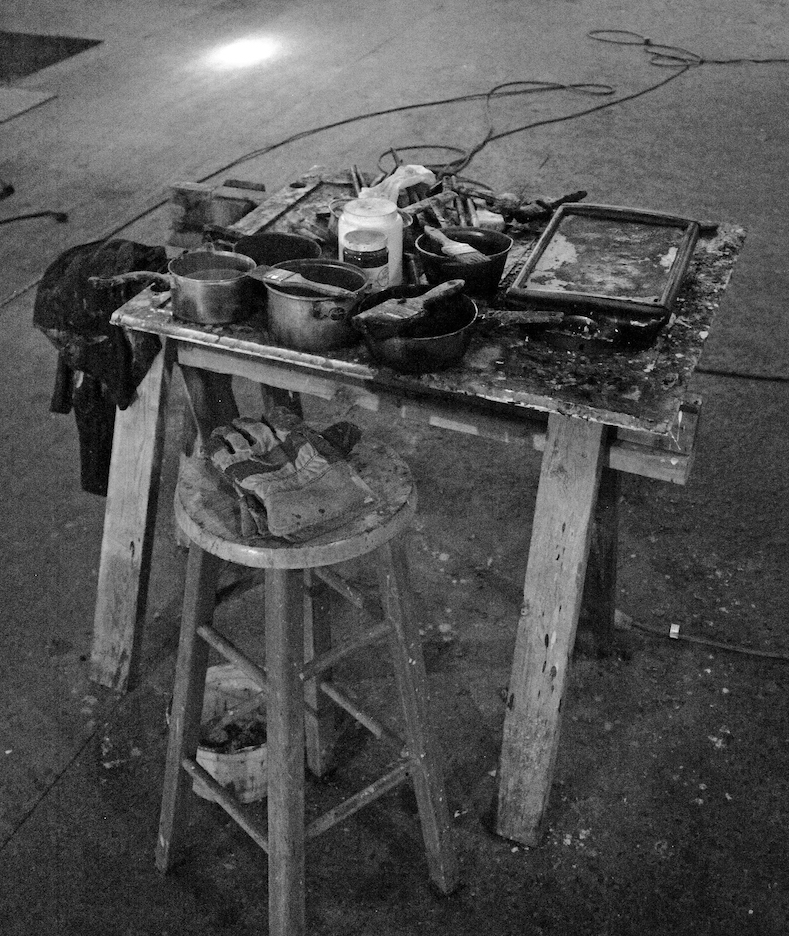 workstationB&W.jpg