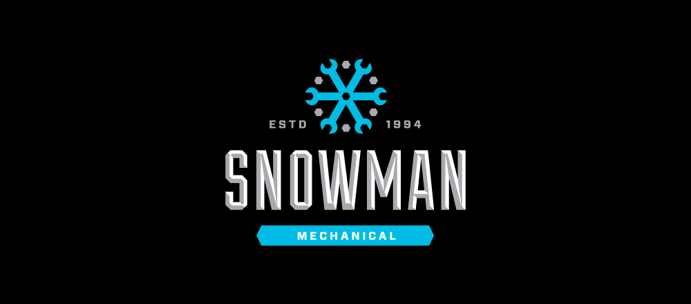 Image Result For The Snowman