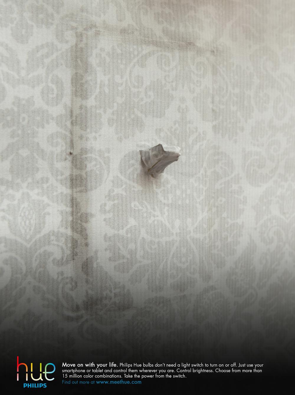 hue_wallpaper.jpg