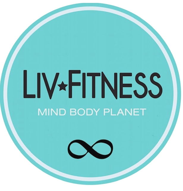 LivFitness: Wellness Boutique