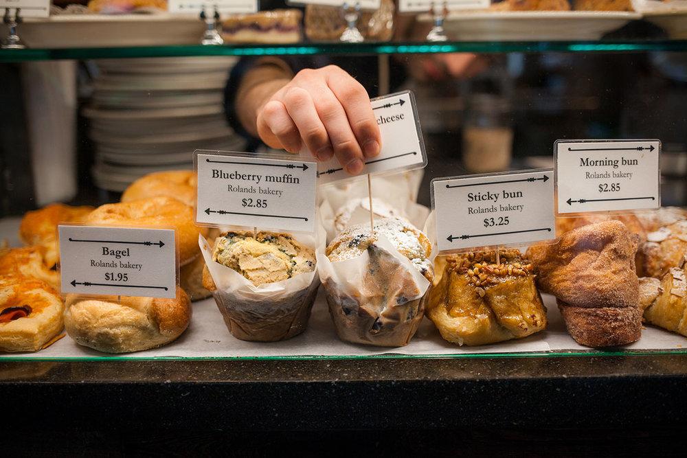 Pastries1.jpg