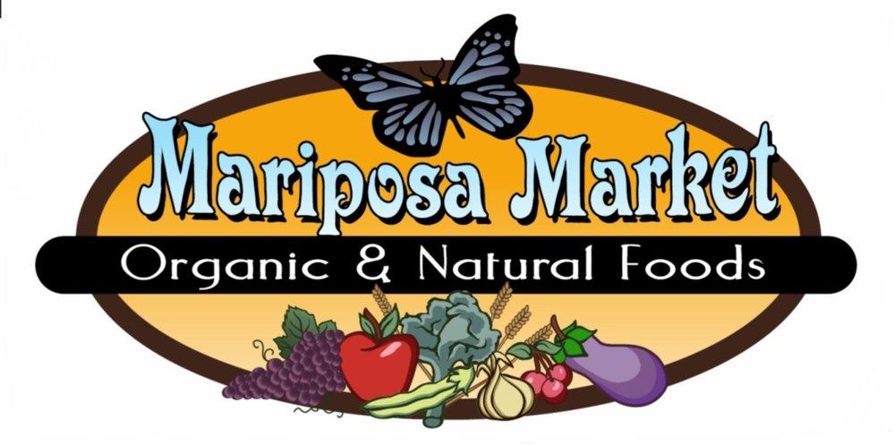 Mariposa Large Logo (1).jpg