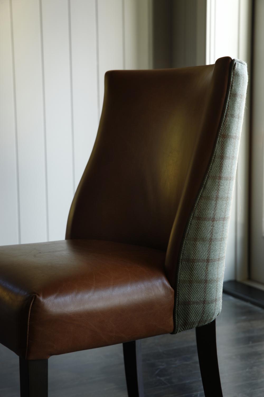 Chair Detail_0886 FINAL Credit Jason Varney.jpg