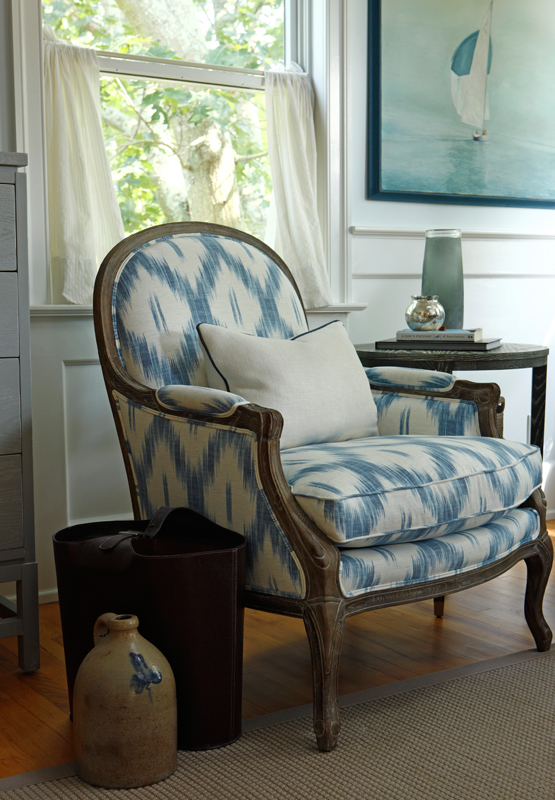 Chair_6176.jpg