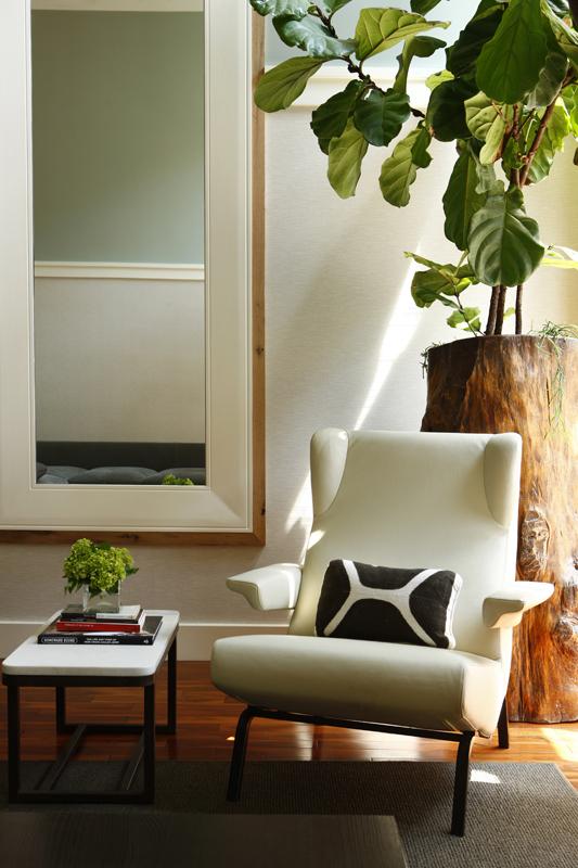 Living Room_5159.jpg