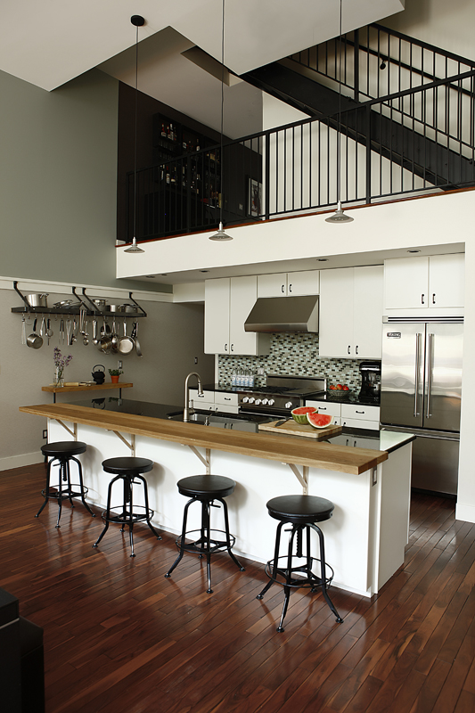 Kitchen Overall_5105.jpg