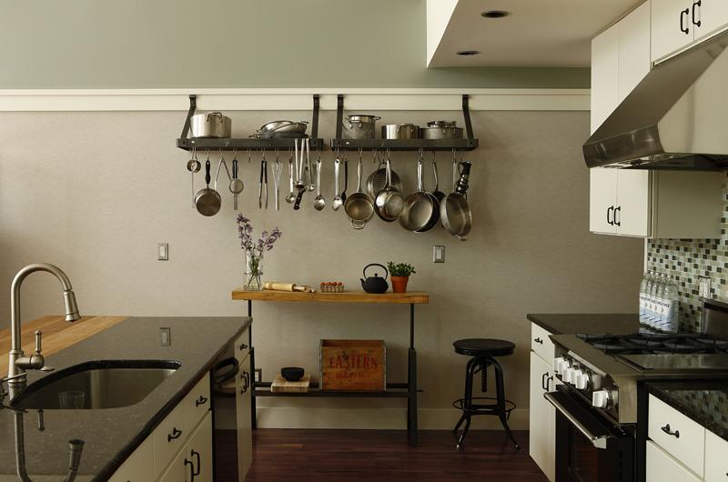 Kitchen Detail H_5113.jpg