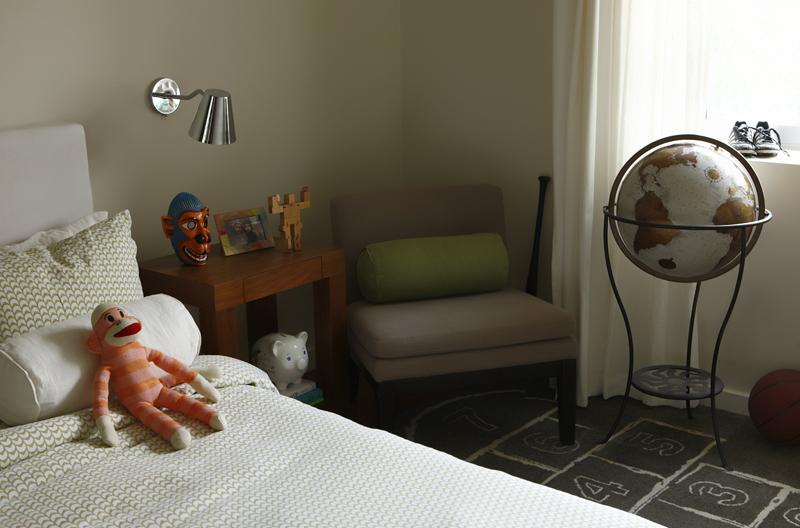 Kid's Bedroom_5199.jpg