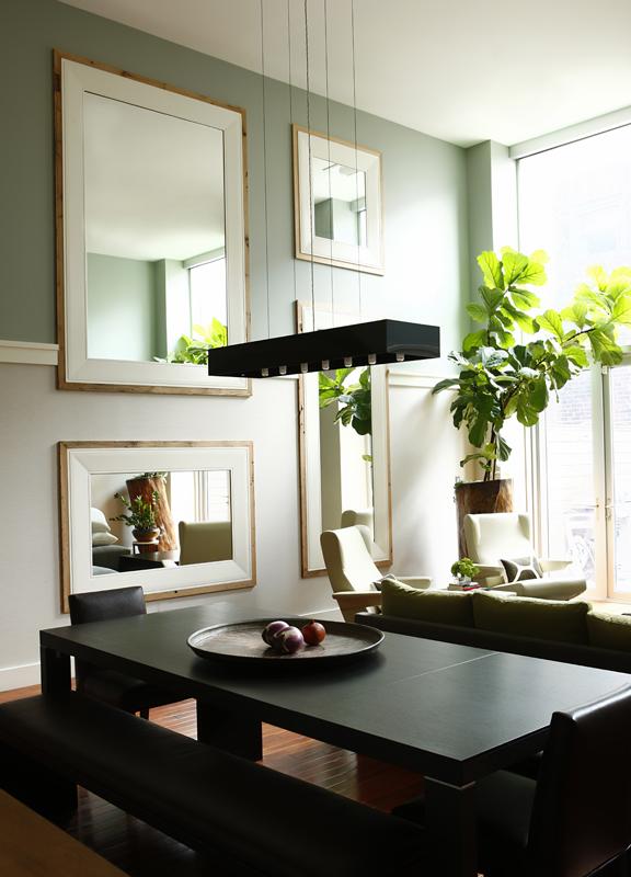 Dining Room_5138.jpg