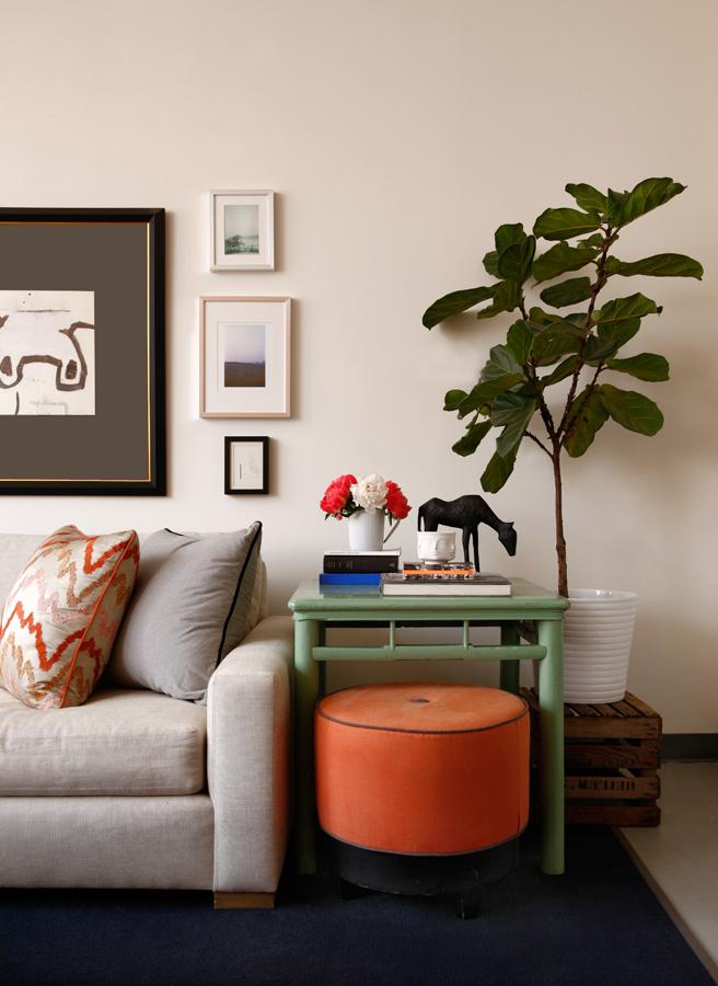 Living Room Detail_1113 FINAL Credit Jason Varney.jpg