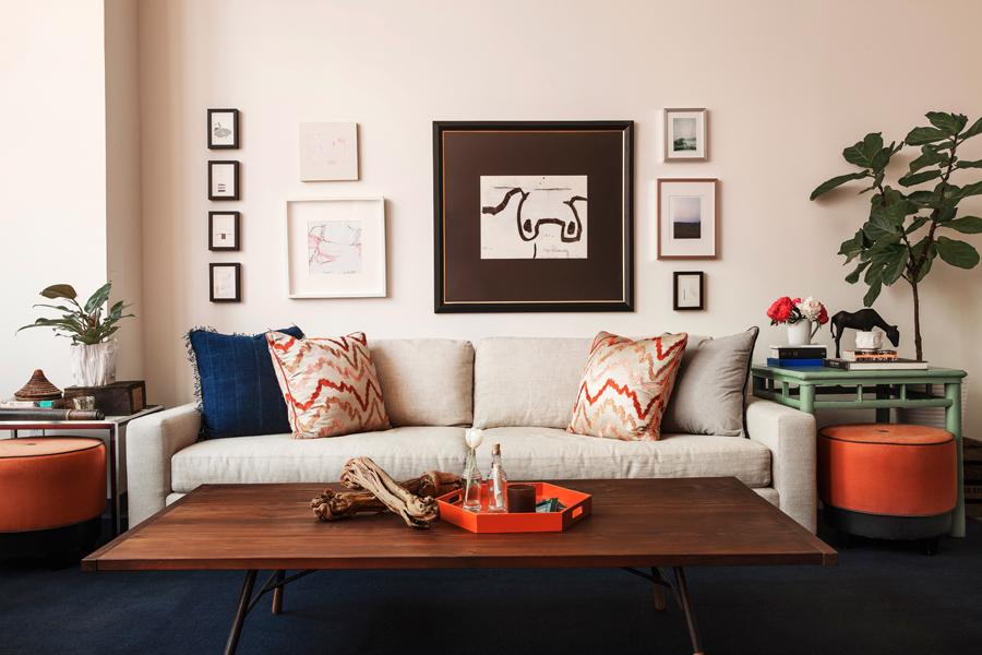 Living Room Overall_1098 FINAL Credit Jason Varney.jpg