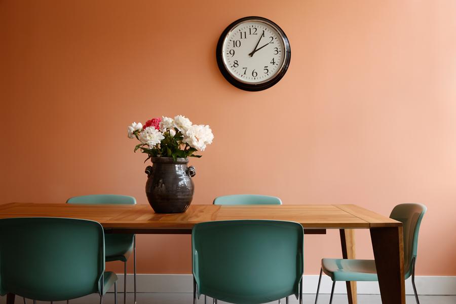 Dining Table_1153 FINAL Credit Jason Varney.jpg