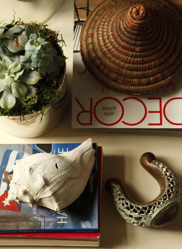 Living Room Table Detail_0623 FINAL.jpg