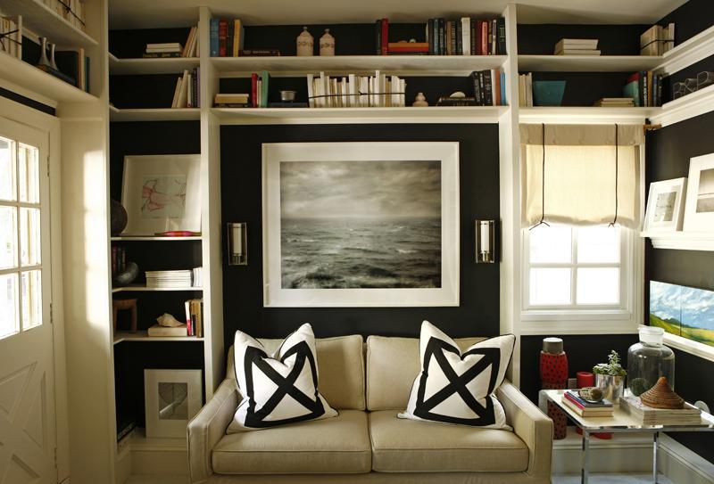 Living Room (horizontal)_0582 FINAL.jpg