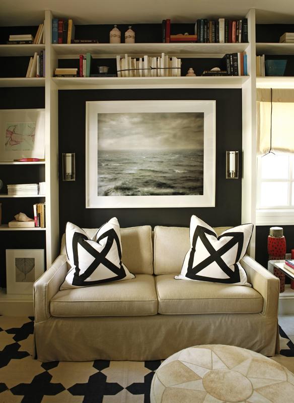 Living Room (vertical)_0572 FINAL.jpg