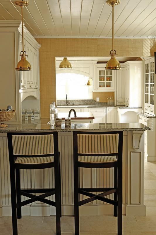 Kitchen_0719 FINAL.jpg