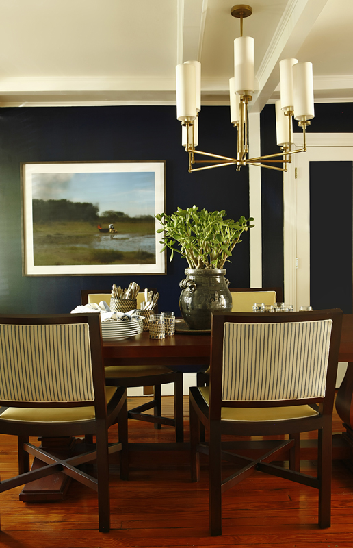 Dining Room Overall_0677 FINAL.jpg