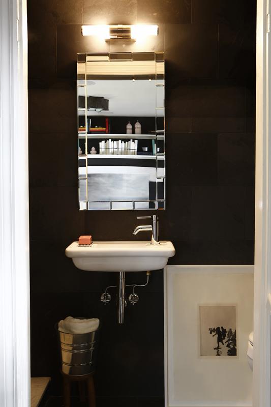 Bathroom_0609 FINAL.jpg
