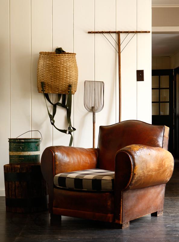 Luna Farm- Living Room Chair_2286 FINAL Credit Jason Varney.jpg