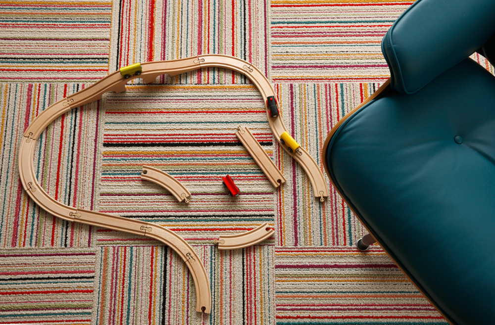 Playroom Detail_1641 FINAL Credit Jason Varney.jpg