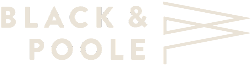 Black and Poole