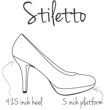 StilettoOutline5x5.jpg