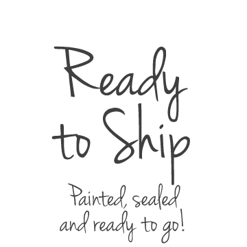ReadyToShip_Icon--5x5.jpg