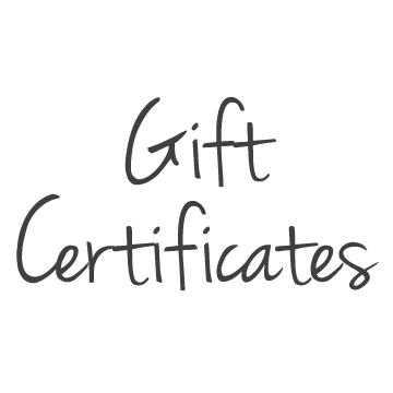 GiftCertificatesIcon.jpg
